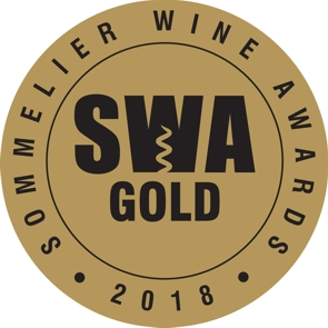 SWA GOLD 2018 copy_25