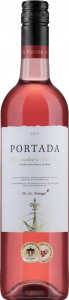 Portada Winemakers Selection Rose 2018