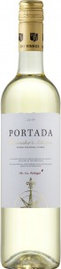 Portada Winemakers Selection white 2019