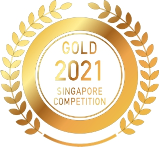 logo GOLD-MEDAL-2021---SINGAPORE-COMPETITION