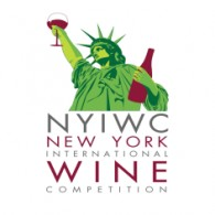 DFJ VINHOS won eleven medals and one trophy at the NYIWC 2013