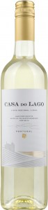 Casa do Lago white 2017