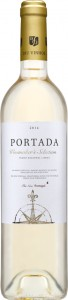 Portada Winemakers Selection white 2014