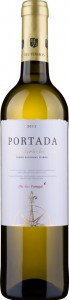 PORTADA Winemakers Selection white 2012
