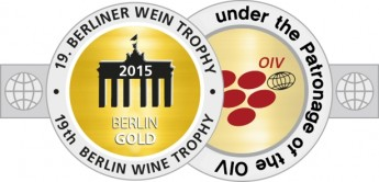 logo medal_Berlin 2015_gold