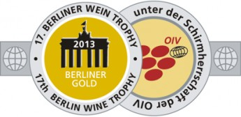 logo_gold_berlin wine contest_2013
