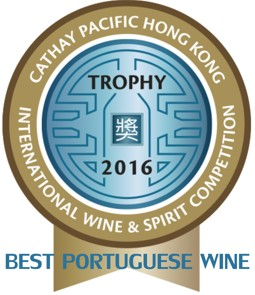 Logo Cathay 2016 trophy best 25