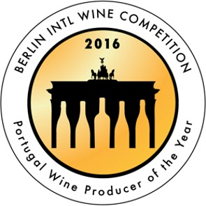 logo_Berlin Int Wine Comp_2016_Portugal-Wine-Producer-of-the-Year
