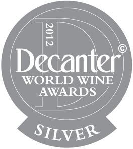 logo_decanter_2012_Silver