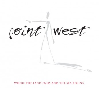 Point West logo