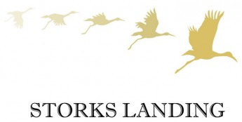 label storks landing download website