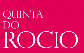 label qta rocio website download