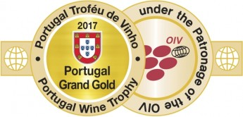 logo PWT 2017 grand gold
