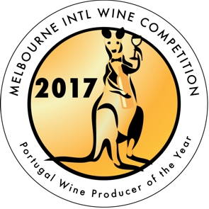 Melbourne IWC_2017_Portugal Wine Producer of the Year_25