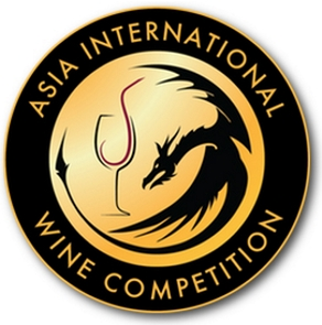 Asia-Wine-Logo-Site copy 25