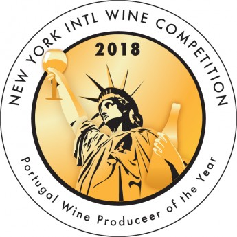 Portugal Wine Produceer of the Year copy