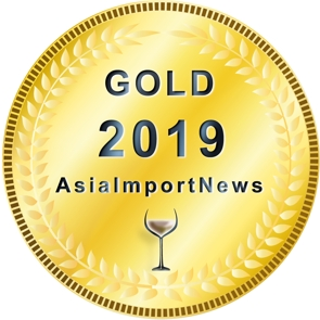 Gold_Medal_AsiaImportNews_2019 25