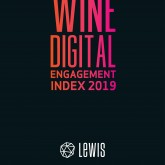 The # 2 best digital marketing wine company in Portugal