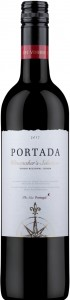 PORTADA Winemakers Selection red 2017