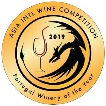 logo AIWC 2019 Portugal-Winery-of-the-Year