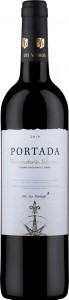 PORTADA Winemakers Selection red 2019