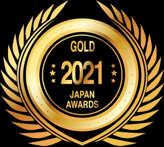 logo GOLD-AWARD-2021---JAPAN-COMPETITION_25