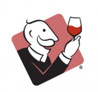 2 Cellar Selection and 23 Best Buys in Wine Enthusiast 2013