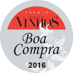 RV selo Boa Compra2016 copy25
