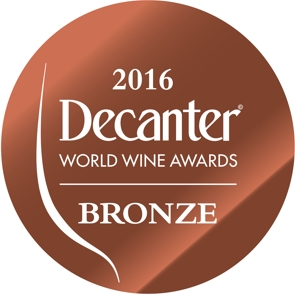 logo Decanter bronze_2016_25