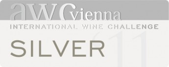 awc vienna Silver Label 2011