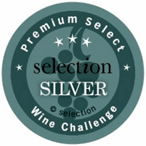 WineChall_Medallien Silber1 recort