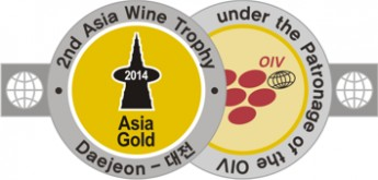 logo_Asia Wine Trophy_2014_gold
