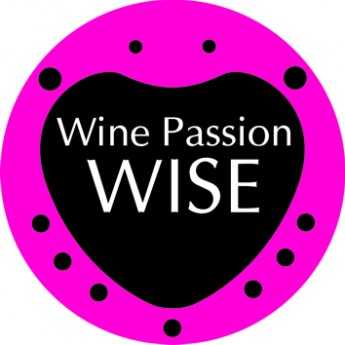 Selo wine passion
