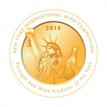 Portugal Red Wine Producer of the Year